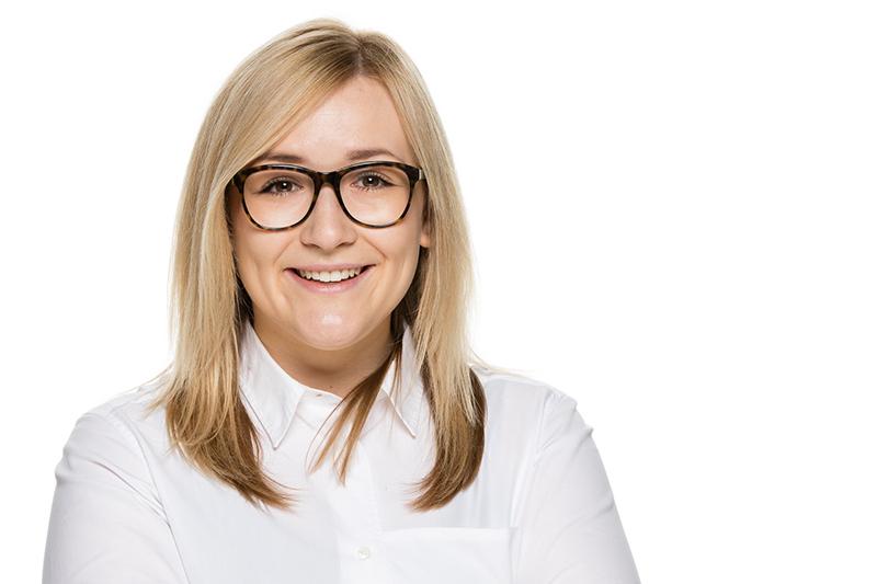Corinna Fuchs