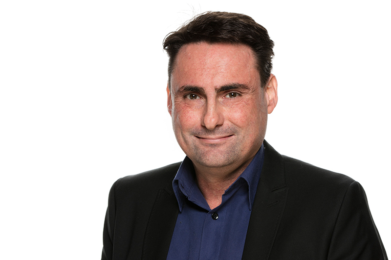 Gianni Vita